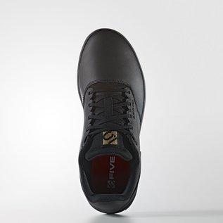 Five Ten Five Ten District Urban MTB Flat Shoe