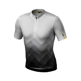 Mavic Mavic Cosmic Graphic Road Jersey