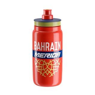 Elite Elite Fly Bahrain Merida Team Bottle 550ml