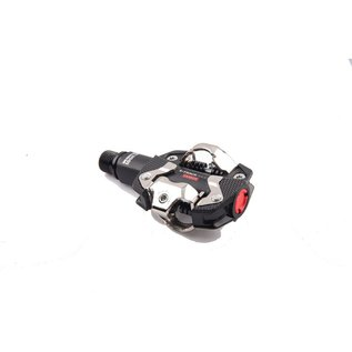 LOOK LOOK X-Track Race Carbon MTB Pedal with Cleats