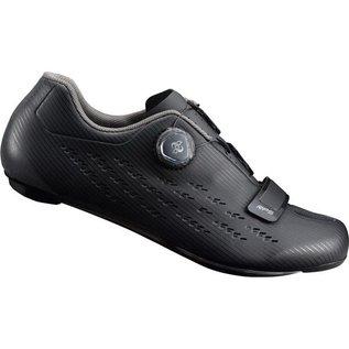 Shimano Shimano RP5 (RP501) SPD-SL Road Cycling Shoes