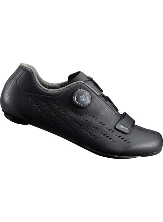 Shimano RP5 (RP501) SPD-SL Road Cycling Shoes
