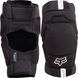 Fox Fox SP18 YOUTH Launch Pro Knee Guard Black L/XL