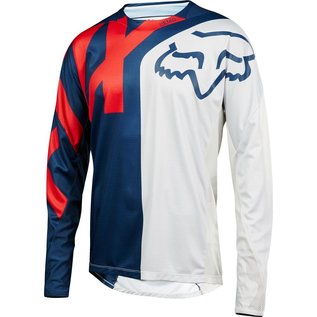 Fox Fox SP18 Demo Preme Long Sleeve Jersey