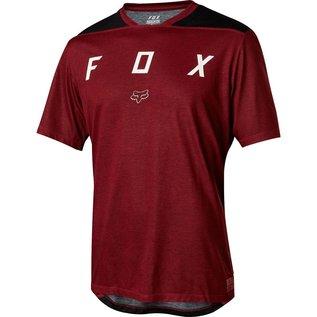 Fox Fox SP18 Indicator Mash Camo Short Sleeve Jersey