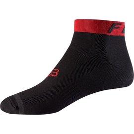 """Fox Fox SP18 4"""" Trail Socks"""