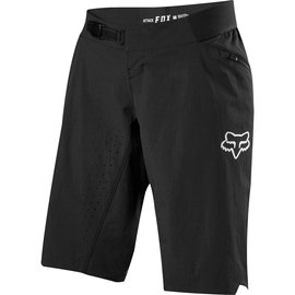 Fox Fox SP18 Women's Attack MTB Shorts