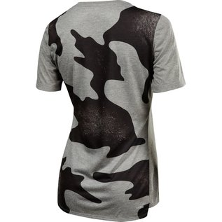 Fox Fox SP18 Women's Indicator Mash Camo Short Sleeve MTB Jersey