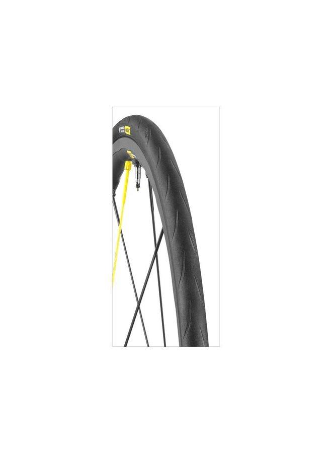 MAVIC YKSION PRO UST 700x28C Tyre