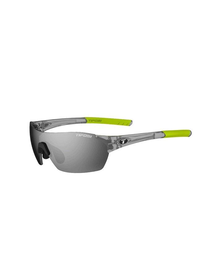 Tifosi 2018 Brixen Interchangeable Lens Sunglasses