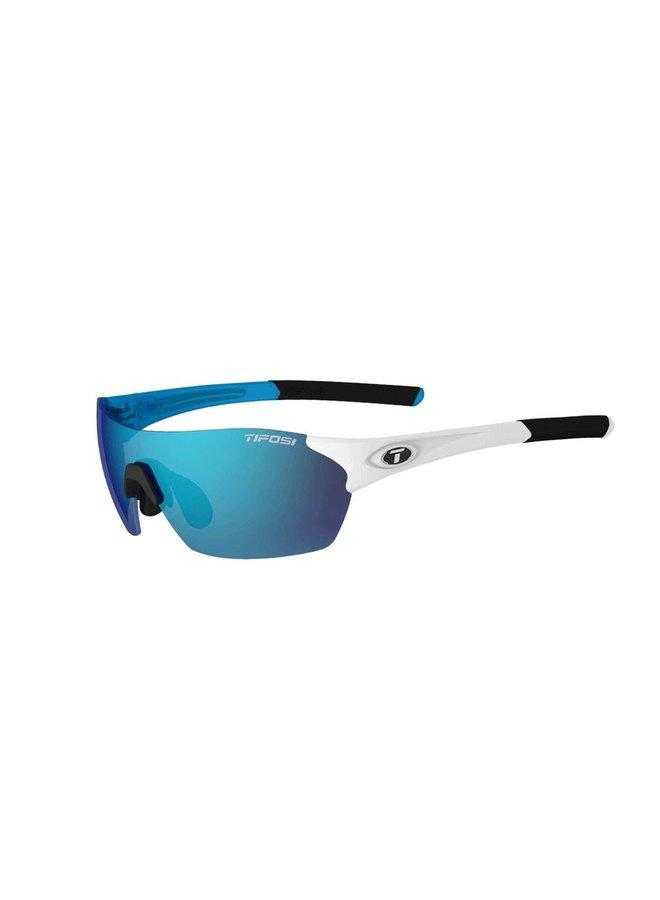 Tifosi 2018 Brixen Interchangeable Clarion Lens Sunglasses