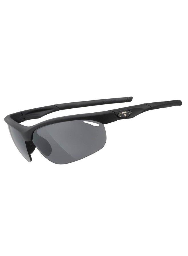 Tifosi 2018 Veloce Interchangeable Lens Sunglasses
