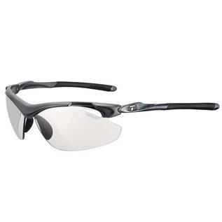 WD-40 Tifosi 2018 Tyrant 2.0 Fototec Light Night Lens Sunglasses