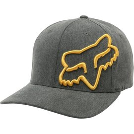 Fox Fox SP18 Clouded Flexfit Hat