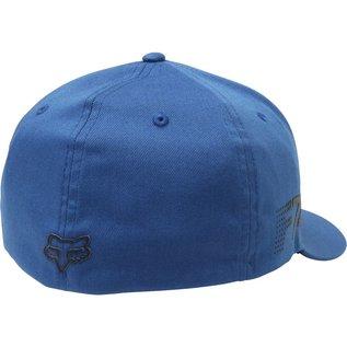 Fox Fox SP18 Draftr Flexfit Hat