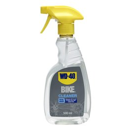 WD-40 WD-40 Bike Wash 500ml Trigger Spray