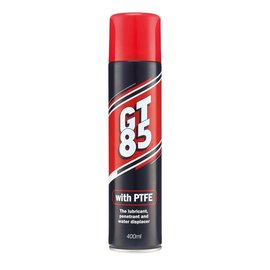 GT85 GT85 Lubricant Spray Original Aerosol 400ML