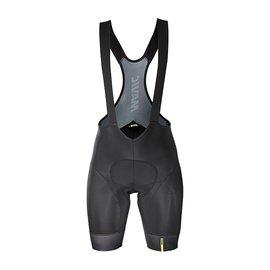Mavic Mavic 2018 Essential Bib Shorts