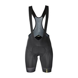 Mavic Mavic Essential Bib Shorts