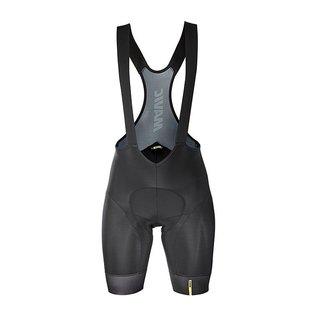 Mavic Mavic Essential Bib Shorts