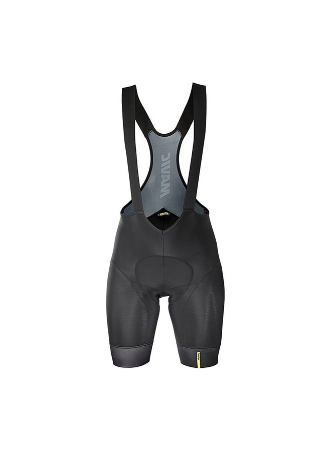 Mavic Essential Bib Shorts