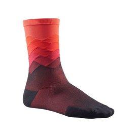 Mavic Mavic 2018 Cosmic Graphic Socks