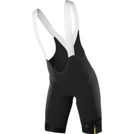Mavic Mavic Cosmic Ultimate SL Bib Short