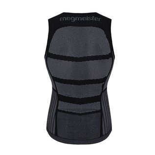 Megmeister Megmeister Drynamo Cool Sleeveless Base Layer