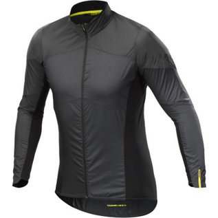 Mavic Mavic 2018 Cosmic Wind SL Jacket