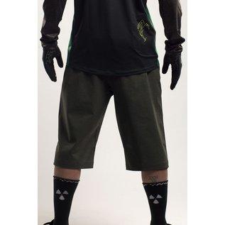 NukeProof Nukeproof 2018 Blackline Shorts