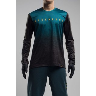 NukeProof Nukeproof 2018 Blackline Long Sleeve Jersey