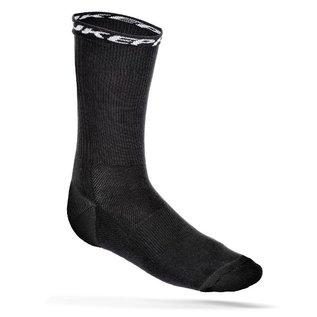 NukeProof Nukeproof 2018 Tech Socks 3 Pack