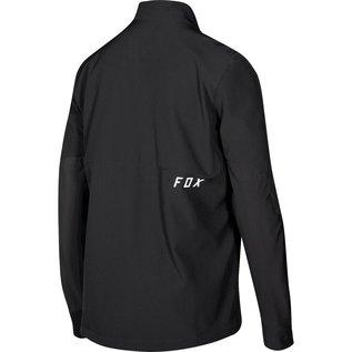 Fox Fox FA18 Attack Fire MTB Winter Jacket