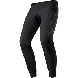 Fox Fox FA18 Attack Fire Softshell MTB Winter Pant