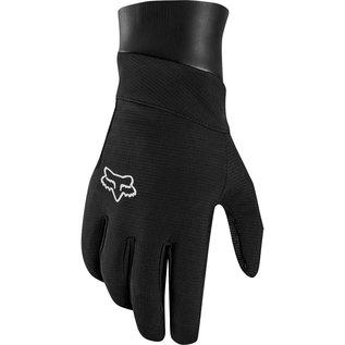 Fox Fox FA18 Attack Pro Fire Gloves