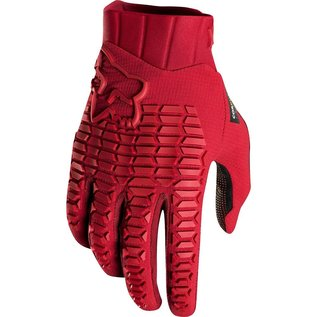 Fox Fox FA18 Sidewinder Gloves