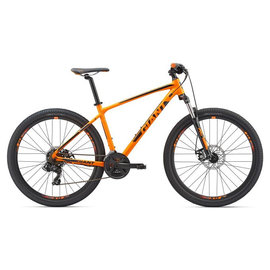 Giant Giant 2019 ATX 2 Hardtail MTB *Sale*
