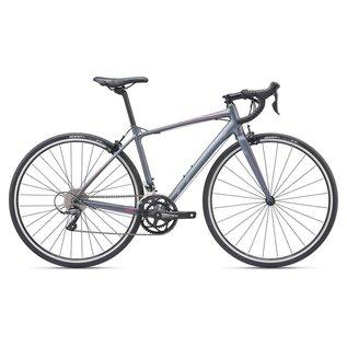 Liv Liv 2019 Avail 2 Ladies Road Bike
