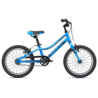 Giant Giant 2019 ARX 16 Kids Bike *Sale*