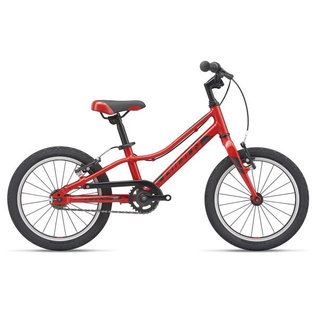 Giant Giant 2019 ARX 16 Kids Bike