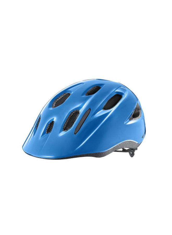 Giant 2019 Hoot ARX Kids Helmet