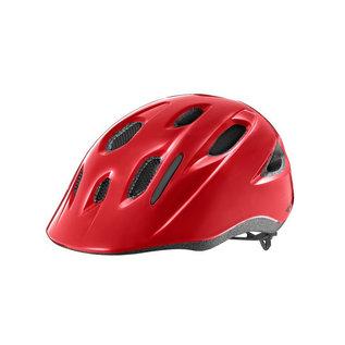 Giant Giant 2019 Hoot ARX Kids Helmet