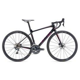 Liv Liv 2019 Langma Advanced Pro 1 Disc Ladies Road Bike