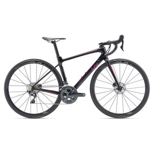 Liv Liv 2019 Langma Advanced Pro 1 Disc Ladies Road Bike