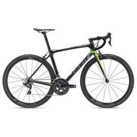 Giant Giant 2019 TCR Advanced Pro 1 Road Bike