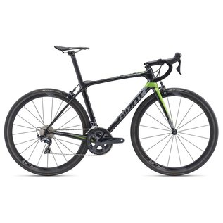 Giant Giant 2019 TCR Advanced Pro 1 Road Bike