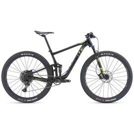 Giant Giant 2019 Anthem 29er 2 NX Eagle Full Suspension Mountain Bike