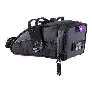 Liv Liv Vecta Seat Bag Medium