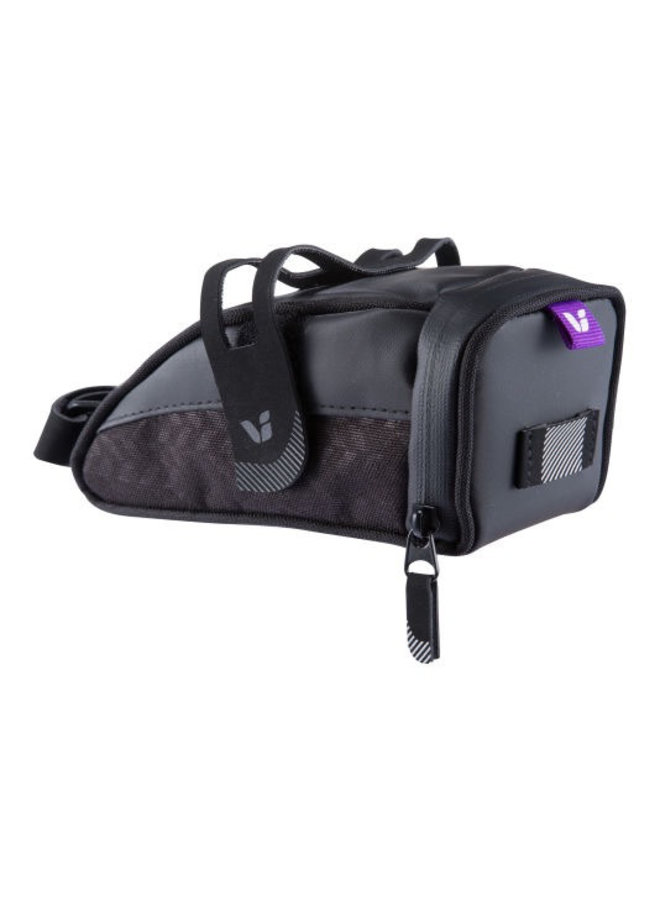 Liv Vecta Seat Bag Medium