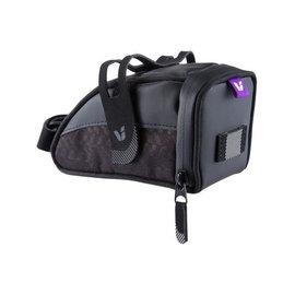 Liv Liv Vecta Seat Bag Small